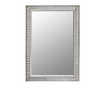 Ikea Metal Frame Mirror