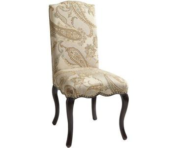 Pier 1 Claudine Dining Chair