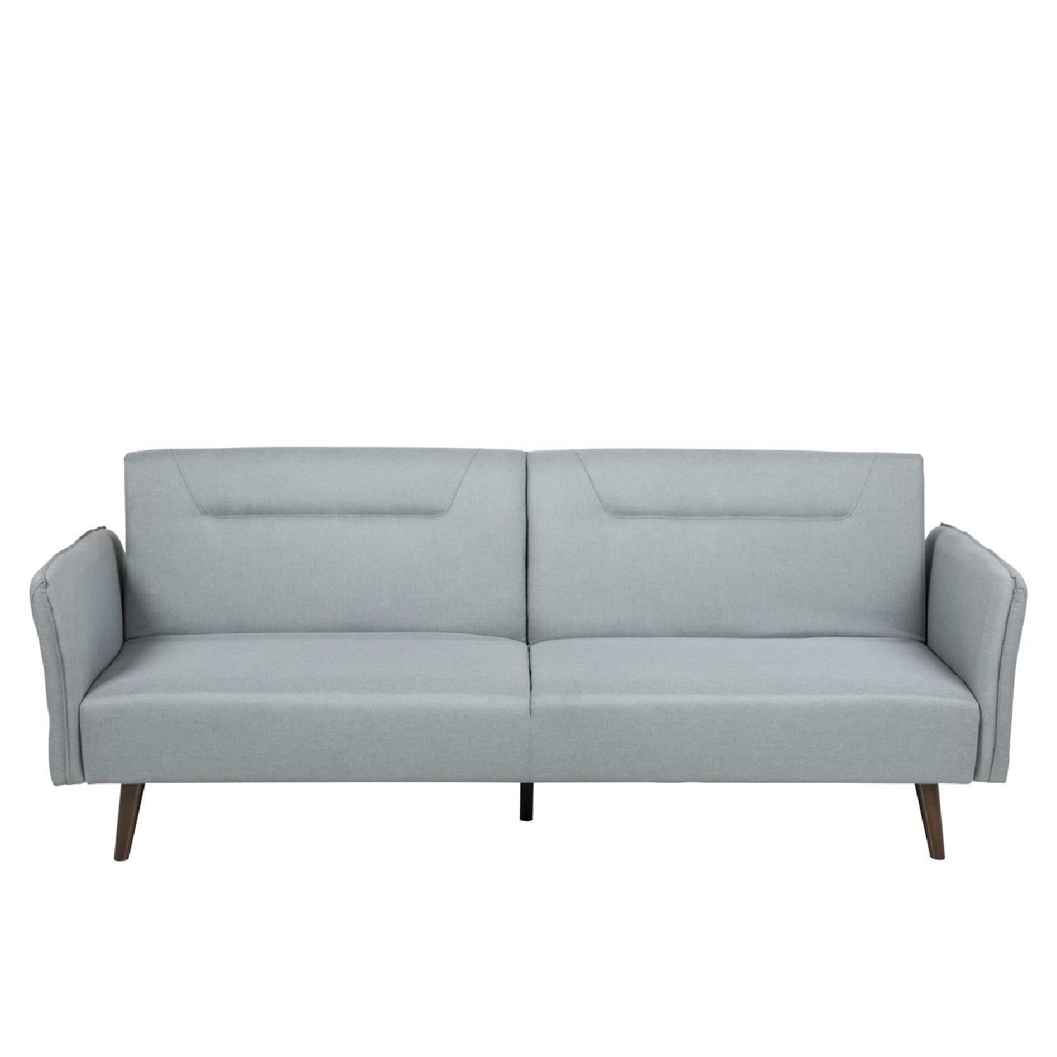 M-Collection Marcus Sofa Bed