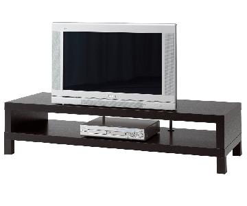 Ikea Lack TV Bench/Stand