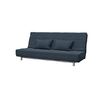 Ikea Beddinge Lovas Sleeper Sofa/Futon