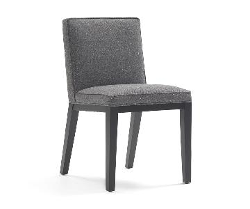 Mitchell Gold + Bob Williams Cameron Side Chair