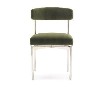 Mitchell Gold + Bob Williams Remy Side Chair