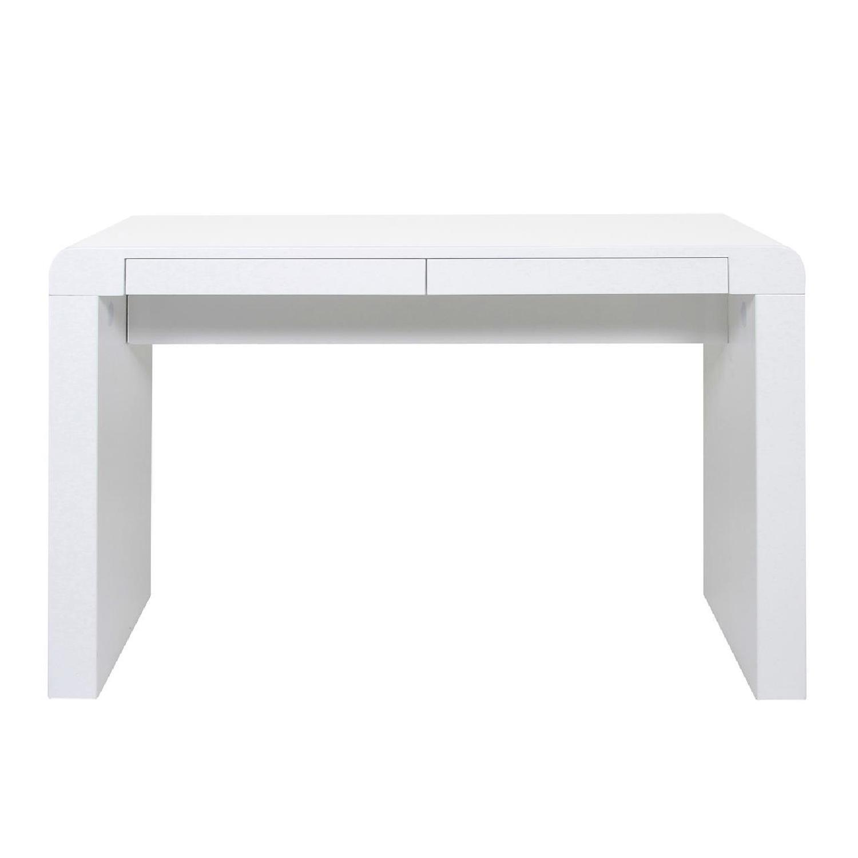 M-Collection Mana Desk