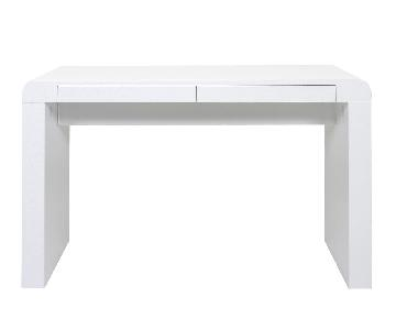 M-Collection Mana Desk