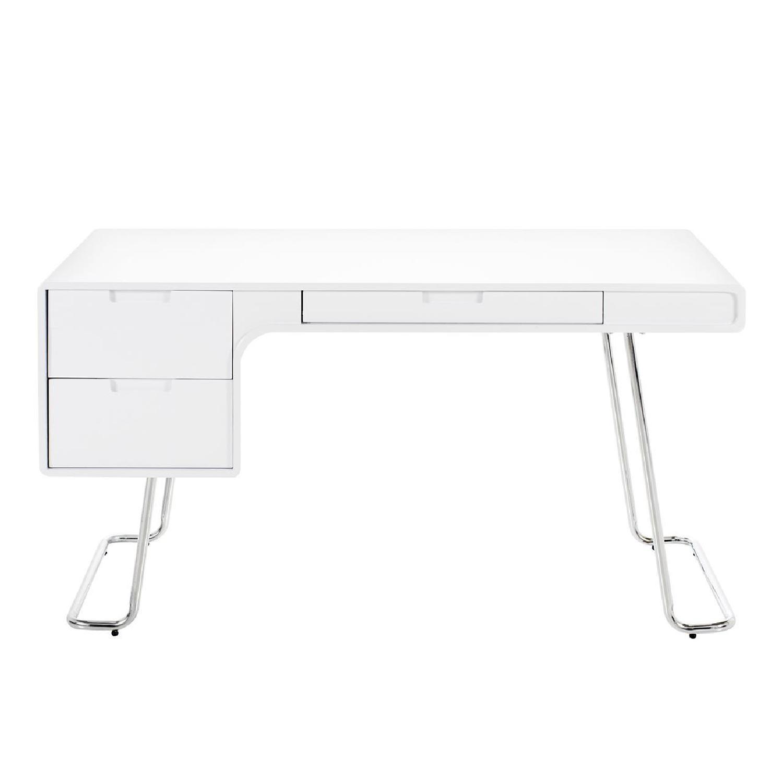M-Collection Monday Desk