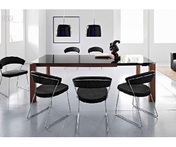 Calligaris Omnia Extendable Table