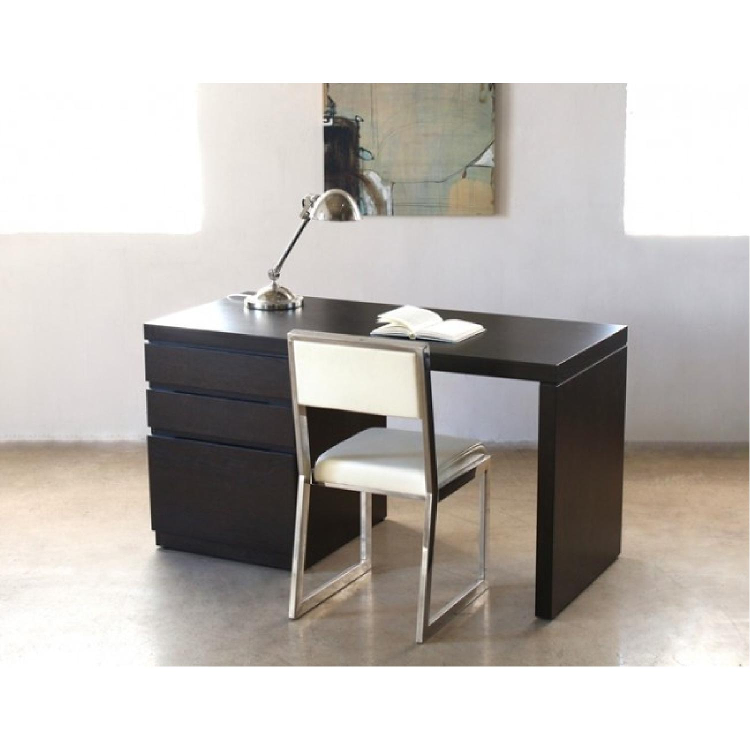 Mitchell Gold + Bob Williams Montrose Desk-0