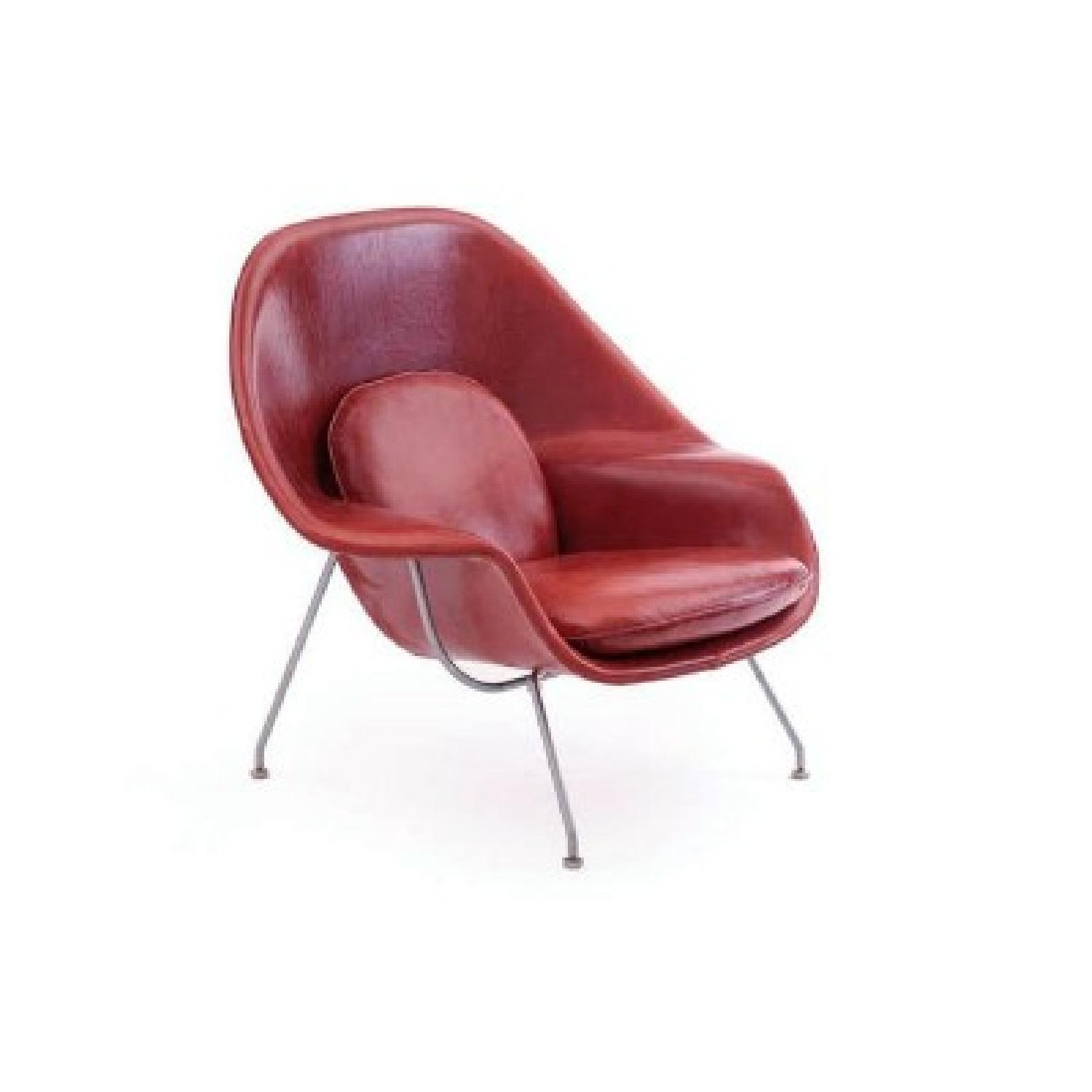 chaise saarinen knoll top midcentury tulip swivel chairs. Black Bedroom Furniture Sets. Home Design Ideas