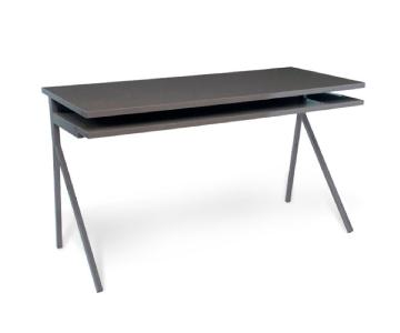 Blu Dot Slate Writing Desk