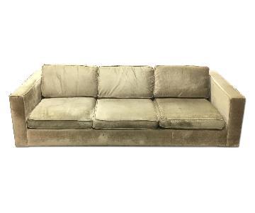 Jonathan Adler 3-Seater Sofa