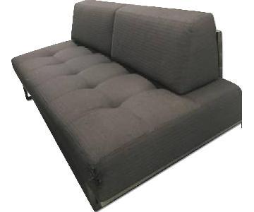 Recamiere chaiselongue  Chaise Lounges for Sale - AptDeco