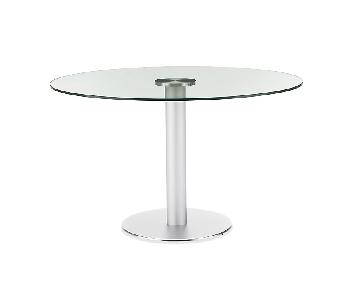 Design Within Reach Zero Table