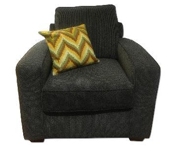 Stonehenge Chair