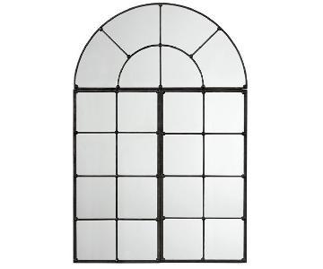 Ballard Designs Grand Palais 3-Piece Mirror