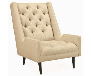 Jonathan Adler Parker Chair