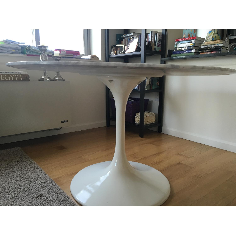 Knoll Saarinen Tulip Table - image-3
