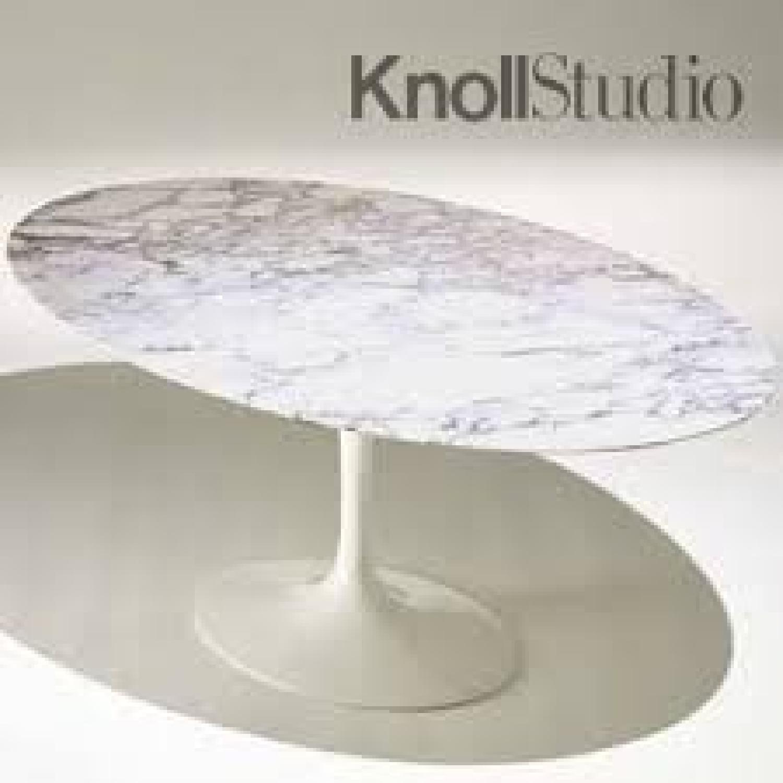 Knoll Saarinen Tulip Table - image-6