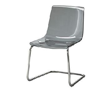 Ikea Tobias Dining Chair