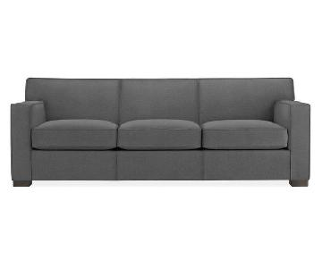 Room & Board Dean Sofa
