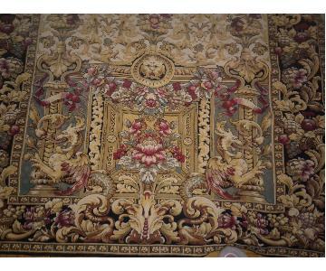 Neiman Marcus Tapestry