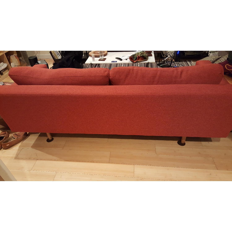 West Elm Monroe Mid Century Sofa-2