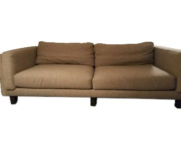 Room & Board Couch