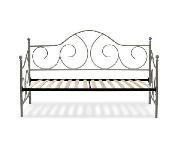 Fashion Bed Caroline Daybed