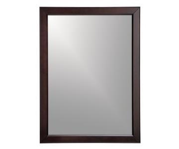 Crate & Barrel Vendome Mirror