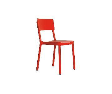 Design Within Reach Lisboa Chair