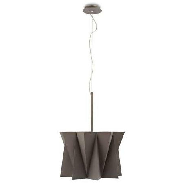 Calligaris Ceiling Lamp Andromeda Pendant