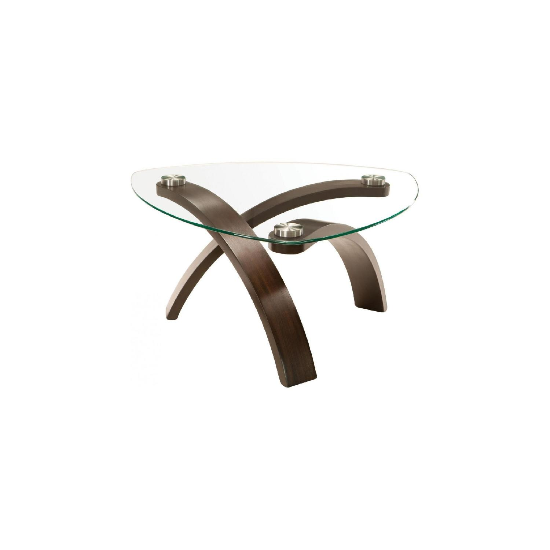 Urban Outfitters Gilda Coffee Table AptDeco