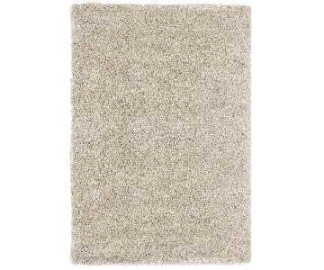 Carpet Art Deco Nuage Soho Shag Area Rug