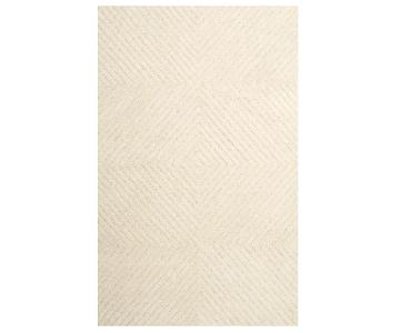 Mitchell Gold + Bob Williams Skyler Rug in Natural