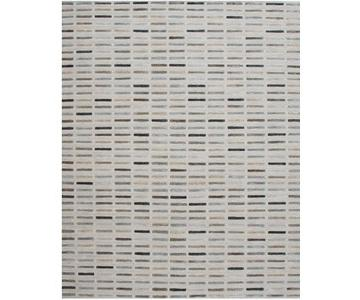 Mitchell Gold + Bob Williams Symmetry Multi Rug in Natural