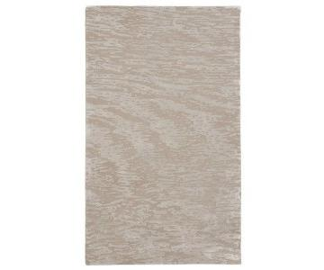 Mitchell Gold + Bob Williams Reflection Rug in Natural