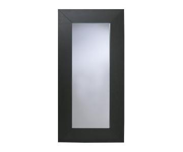 Ikea Mongstad Wall Mirror