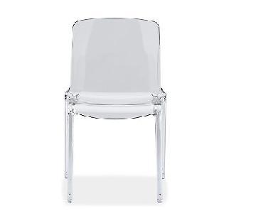 Room & Board Tiffany Chair