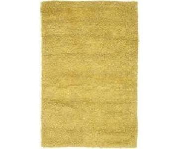 Loloi Rugs Handwoven Wool Shag Area Rug