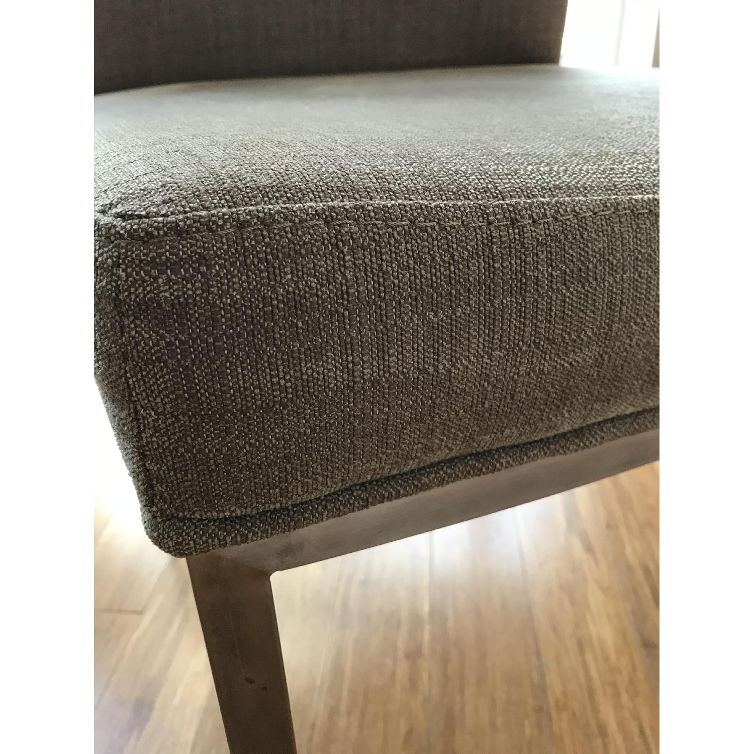 Crate & Barrel Accent Chair-3