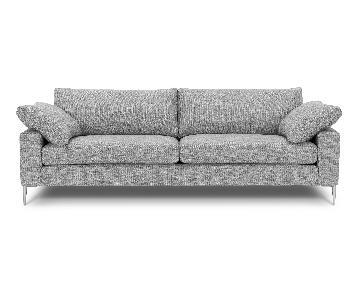 Article Nova Mid Century Modern Sofa