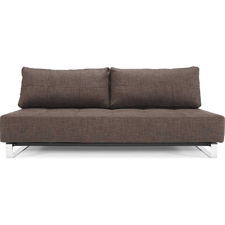 Innovation Sofa Supremax Deluxe Modern Sofa Bed ...