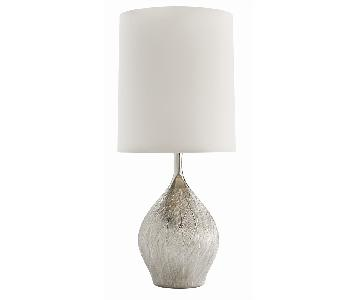 Arteriors Home Carey Table Lamp