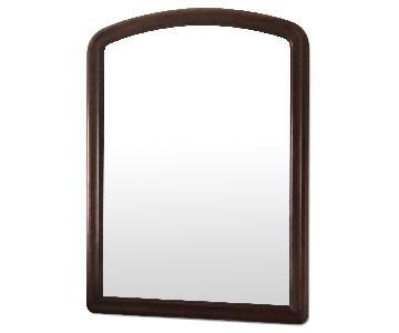 Drexel Heritage Mirror