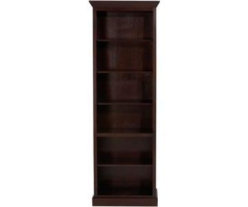 Ethan Allen Avner Bookcase