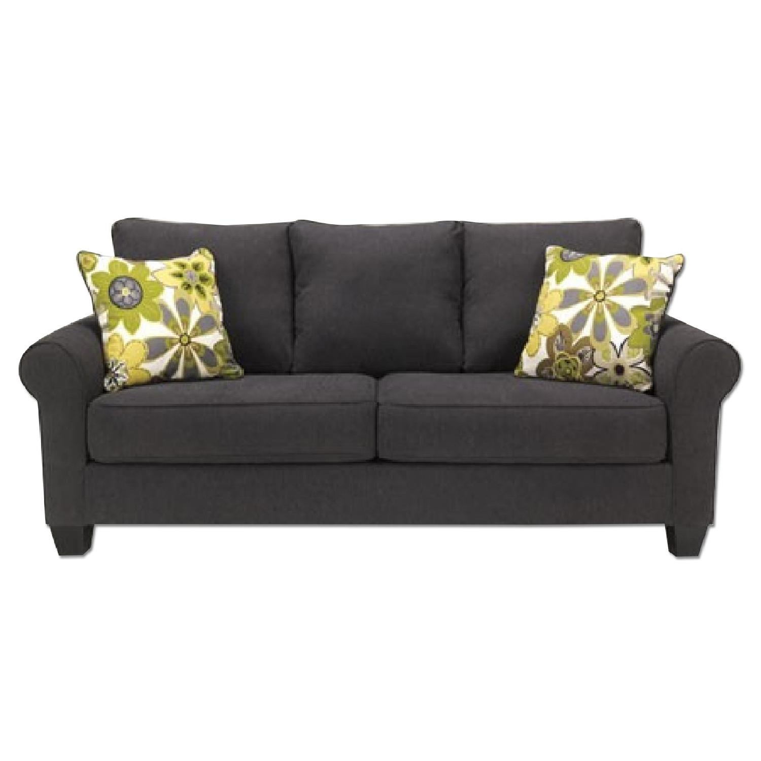 Pottery Barn Sofa Review Images Astonishing