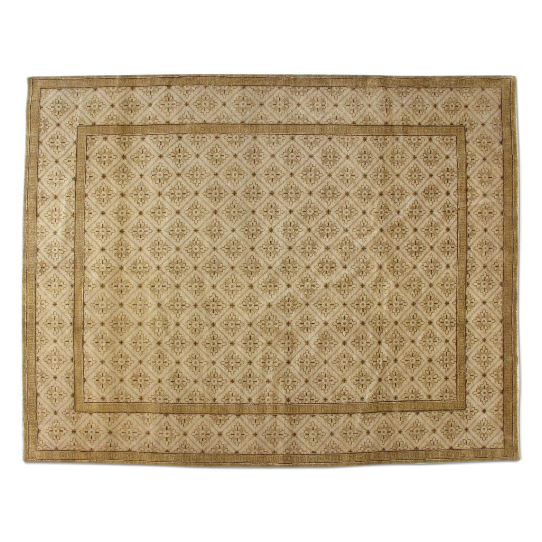Leon Banilivi Rugs Khotan Carpet