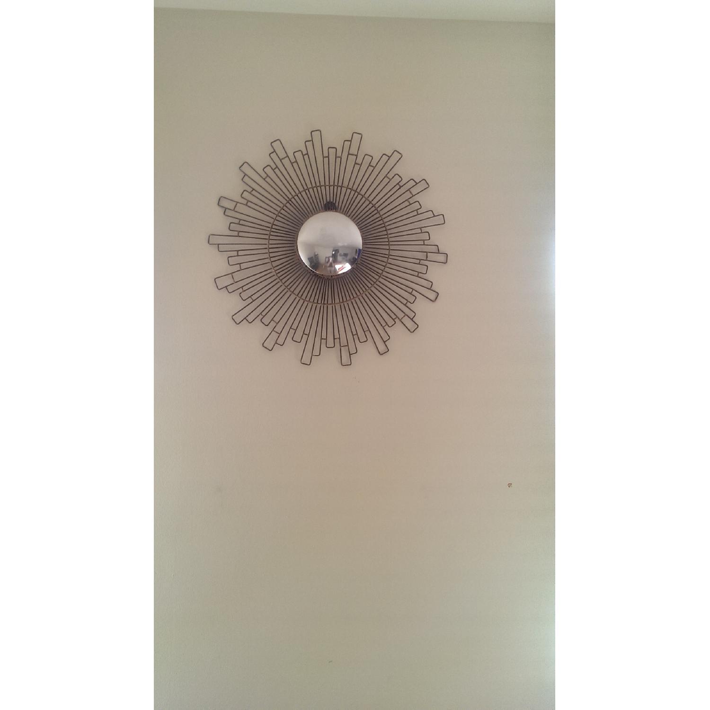 Safavieh Wall Mirror - image-1