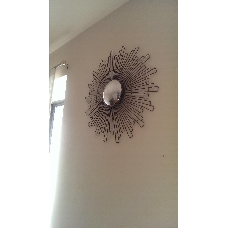 Safavieh Wall Mirror - image-2