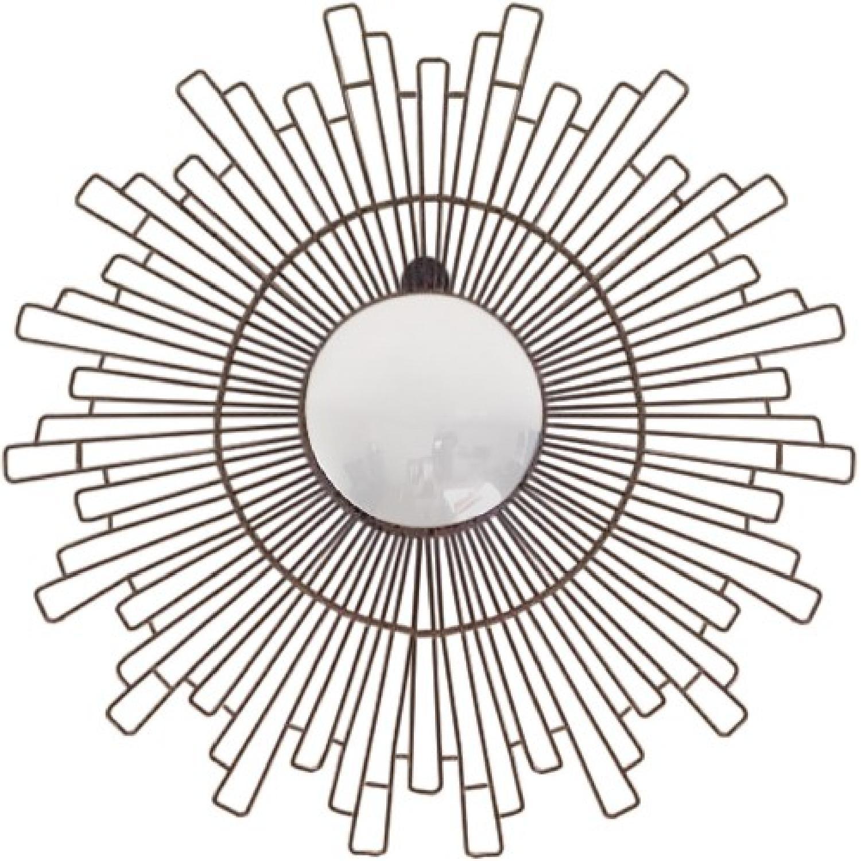 Safavieh Wall Mirror - image-0